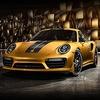 Порше Центр Ясенево - официальный дилер Porsche
