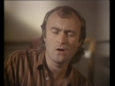 Phil Collins feat Marilyn Martin - Seperate Lives (1985)