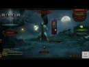 Diablo 3 [Следующий акт лысого МОНАХА]