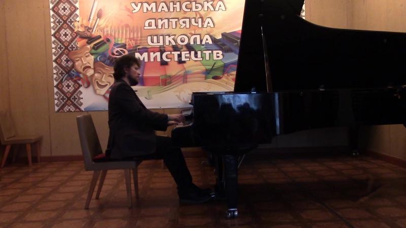 MVI_1361 Концерт в Уманской школе искусств-15.11.2017.