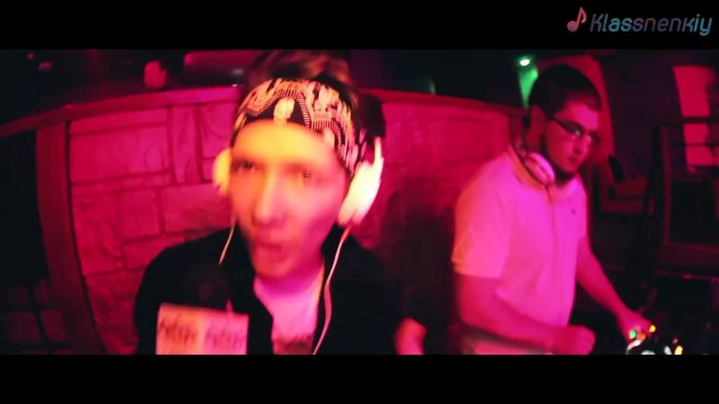 Alex-ike - Ты в клубе-title=Alex-ike - Ты в клубе - 720HD - [ VKlipe.com ]