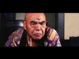 Затойчи. Спасение слепого самурая \ Zatôichi rôyaburi (1967)