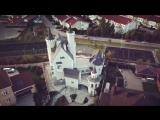 Мраморный Замок