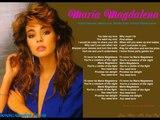 Sandra Maria Magdalena remix 2016