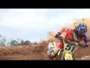 2018 Alpinestars MX18 Motocross Collection Eli Tomac Jeffrey Herlings