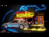 Назад в будущее - TellTale Games (Розыгрыш игр)