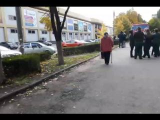 Gorod48.ru - новости Липецка онлайн - Город48 — live