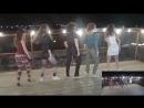Lady Style Bachata. Танцы в Нефтекамске