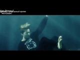 Reaction BTS//Taehyung/Alone