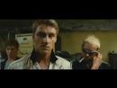 Фильм Фобос. Клуб страха (2010) Ужасы