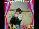VID_45400309_204258_910.mp4