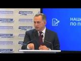 Борис Колесников- Когда взятку будет не за что дать – коррупция исчезнет сама по себе