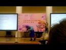 Кусочек пекинской оперы с великолепными нарядами!