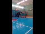 КЕС-баскет