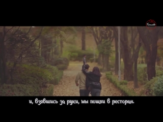 [MV] JANG DEOK CHEOL - Good old days / Как тот день