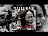 Nailbomb - 1994 - Point Blank Album