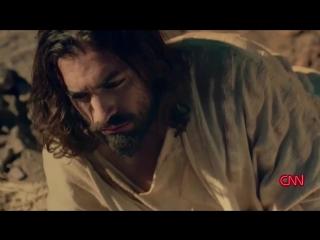 Finding Jesus. Faith. Fact. Forgery. Season 2. Без Него. Красивая христианская песня.