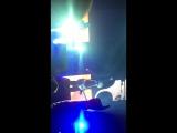 Вадим Самойлов - Ковёр - вертолёт . Event- Hall Воронеж 21.11.17