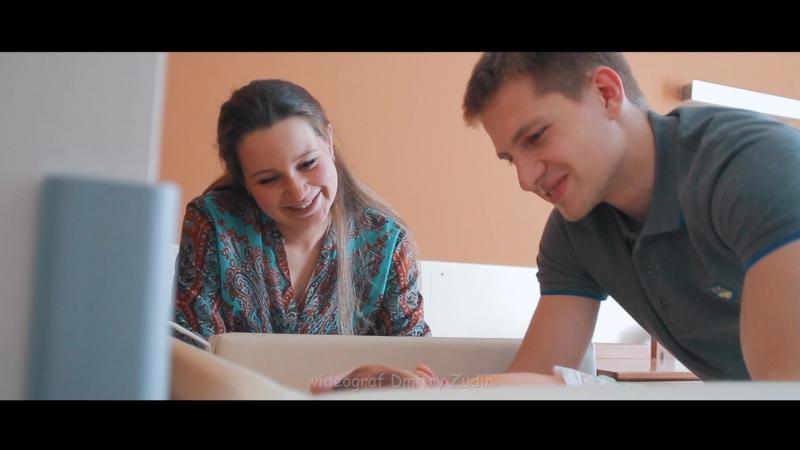 Видеосъемка выписки из роддома Мать и дитя Лапино смотреть онлайн без регистрации