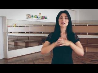 ПРОПУСКИ [прогулы] ТРЕНИРОВОК по бальным танцам. Почему НЕЛЬЗЯ и когда МОЖ