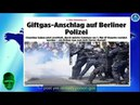 Morddrohungen Anal Tifa Widerstand Kandel Justizia in Nöten TTA uvm