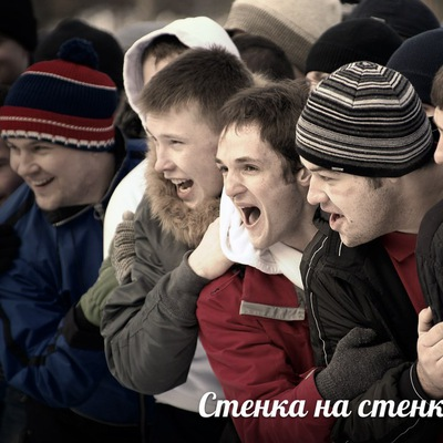 Борис Жорин