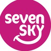 Seven Sky - Горком