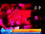 Аврил Лавин в новостях на РЕН ТВ