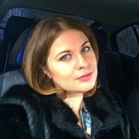 Макаренко Мария (Игнатьева)