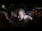 Именно эту песню Честер Беннингтон посвятил умершему другу Крису Корнеллу. One More Light (RUS)