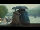 Free People Presents _ Roshambo_ Paper-Scissors ft. Christopher Abbott