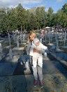 Диана Гайниатуллина (садыкова) фото #42