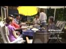 7 Tage... Pflege daheim - NDR Fernsehen Video - ARD Mediathek
