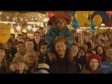 Приключения Паддингтона 2 | О фильме | Премьера: 18 января 2018