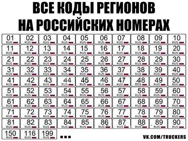 Фото №456240592 со страницы Дмитрия Ершова