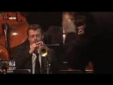 Adrian Belew - Metropole Orkestr - E