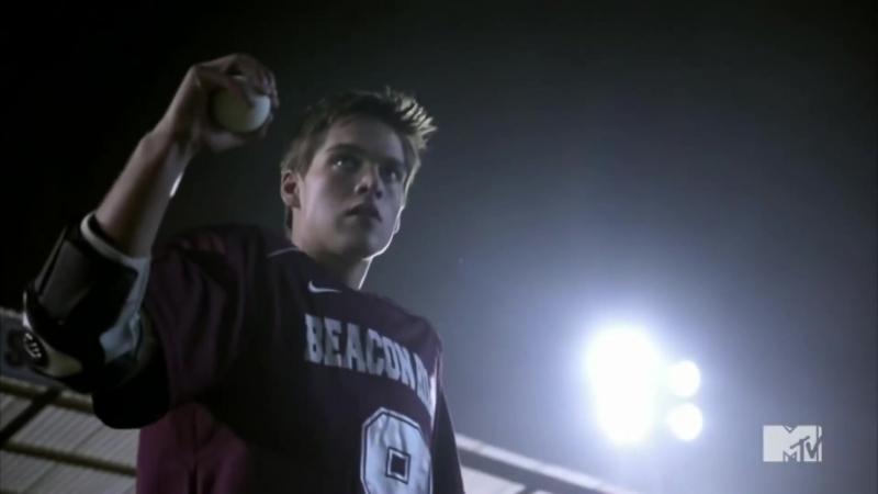 Liam Dunbar - Right Round