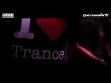Ferry Corsten vs Armin van Buuren - Brute (Official Music Video)