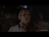 Герберт Уэллс. Остров Доктора Моро. (1977.г.)