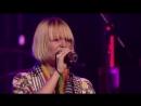 Sia - Little Black Sandals [Live at SxSW]