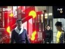 [메이킹] 좀비소녀 vs 진부자 vs 아사녀, 이세영의 3단 변신 ♪