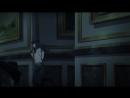 Страж перерождения/CodeRealize Sousei no Himegimi 8 серия Озвучка Анистар