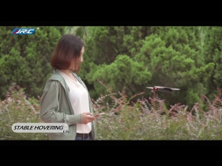 Original JJRC H37 6-Axis Gyro ELFIE WIFI FPV 720P Camera Foldable G-sensor Mini RC Selfie Drone