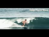ATB - The Summer (A-Mase Remix 2017)