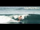 ATB - The Summer A-Mase Remix 2017