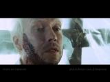 Охота на пиранью - Морячок, живой, кол осиновый в него вбивать что ли