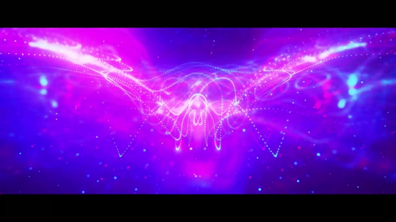 Aero Chord Anuka - Incomplete (Lyric Video) [NCS Release]