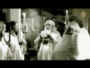 Святитель-хирург׃ 11 июня - память святителя Луки Войно-Ясенецкого