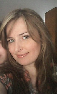 Елена Завальнюк