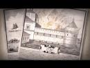 Ураган 1953 Ростов Великий – Документальный фильм